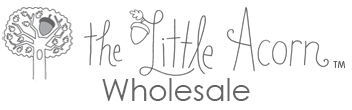 The Little Acorn Wholesale